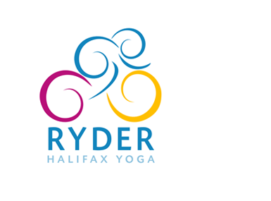 Ryder Halifax Yoga