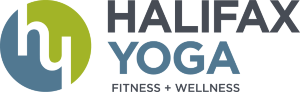 Halifax Yoga - Fitness plus Wellness