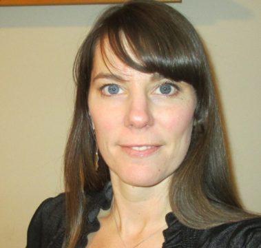 Andrea Libadia, BA, R.M.T